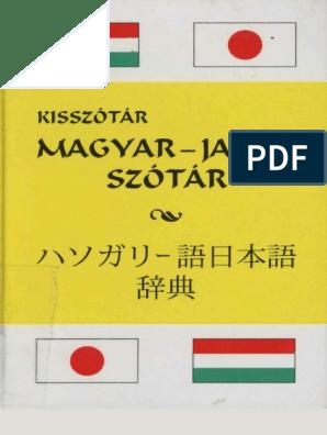 Kielar Wieslaw - A Számu Auschwichi Fogoly