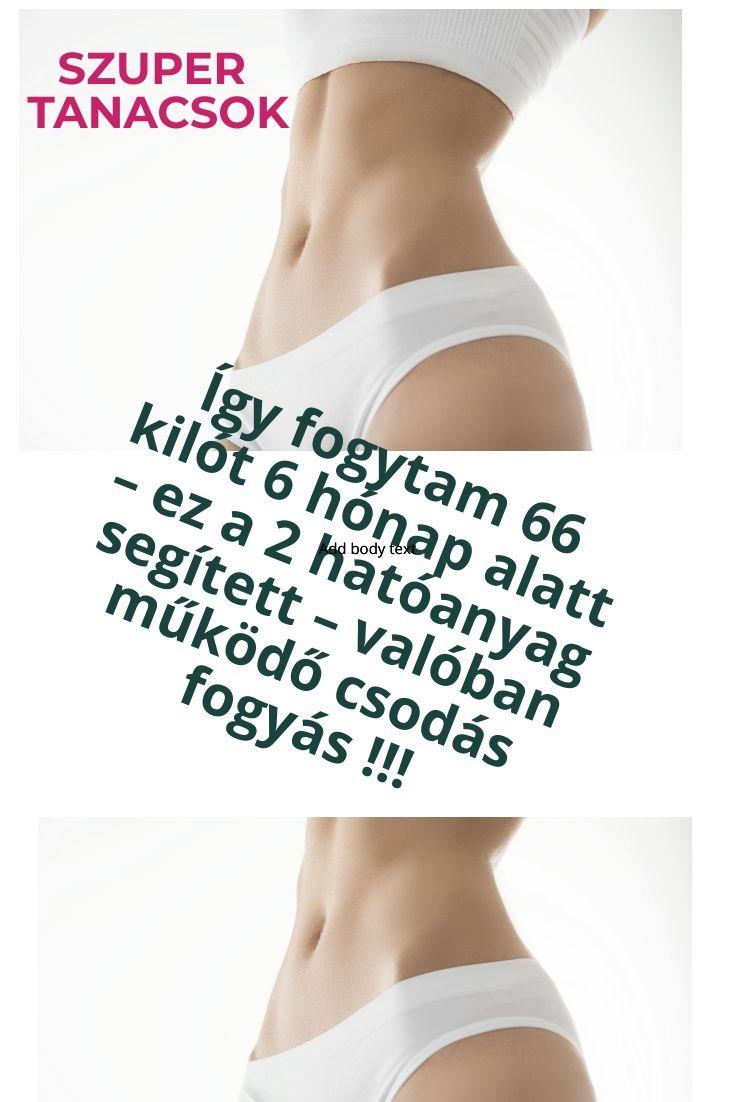 Level diéta | monoton fogyókúra | gyors fogyás | minta étrend