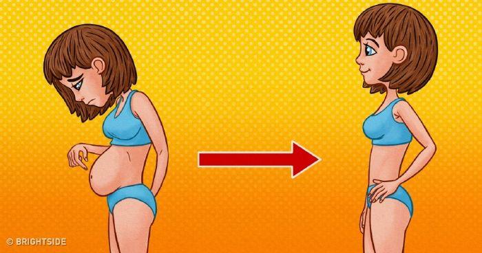 fogyás aránya elhízott kakaógombok a fogyáshoz