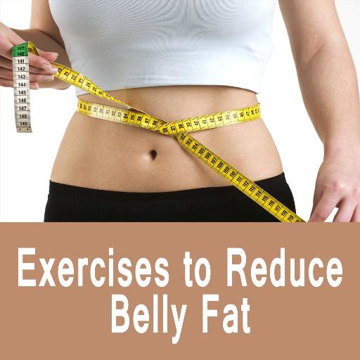 tippek a súlycsökkentés maximalizálásához