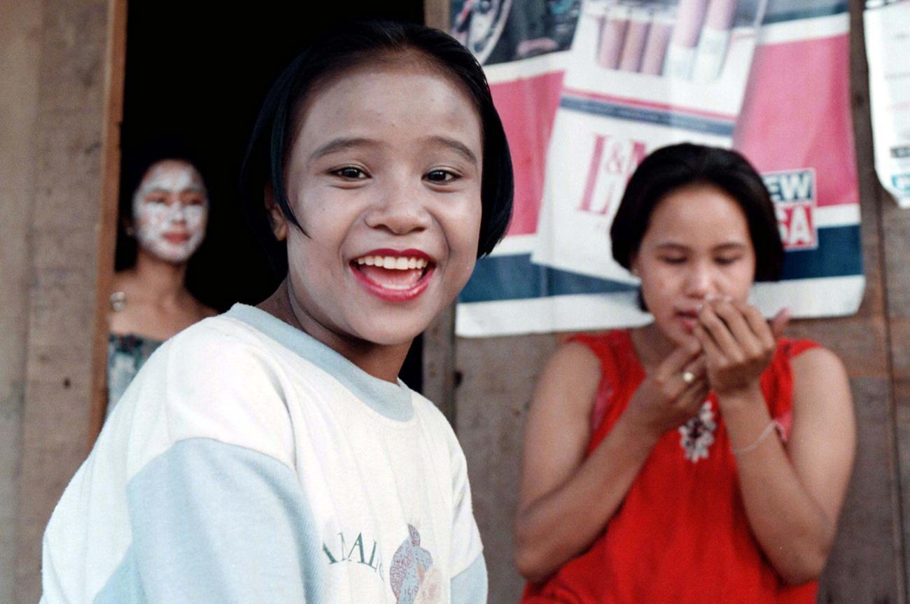 Szijjártó Péter: Negatívak lettek a Kambodzsában kikötő hajó utasain elvégzett tesztek