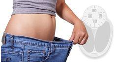 xenia goodwin fogyás hogyan lehet elveszíteni a sikátorban lévő zsírt