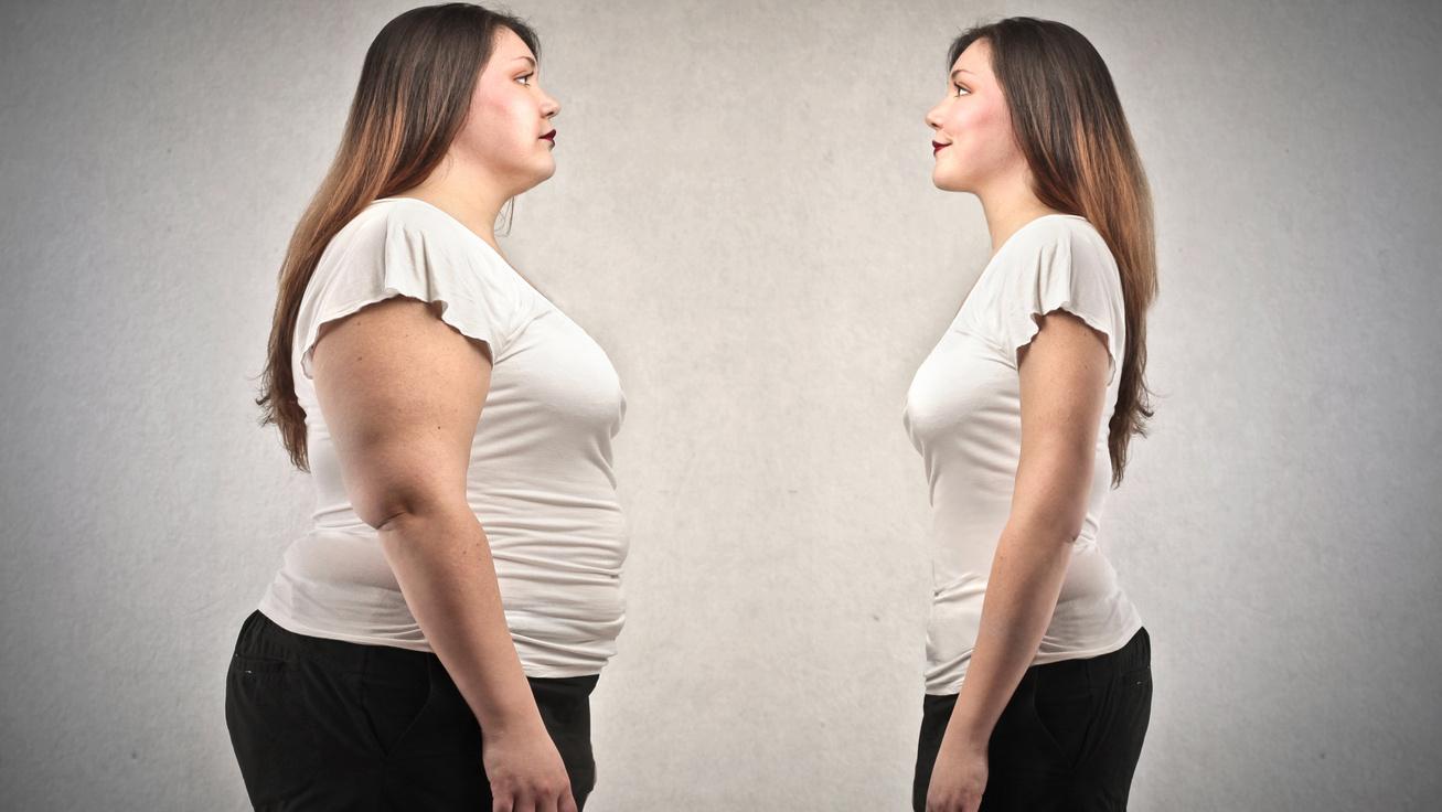 Kalóriaszámlálgatás helyett - A fogyás hét lakat alatt őrzött titkai | TermészetGyógyász Magazin