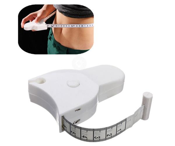 23 gyakorlat Tuti Fogyás Fitneszszalaggal | Gyakorlatok, Fogyás, Fitnesz gyakorlatok
