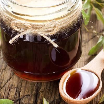 Karcsúsodj mézzel!