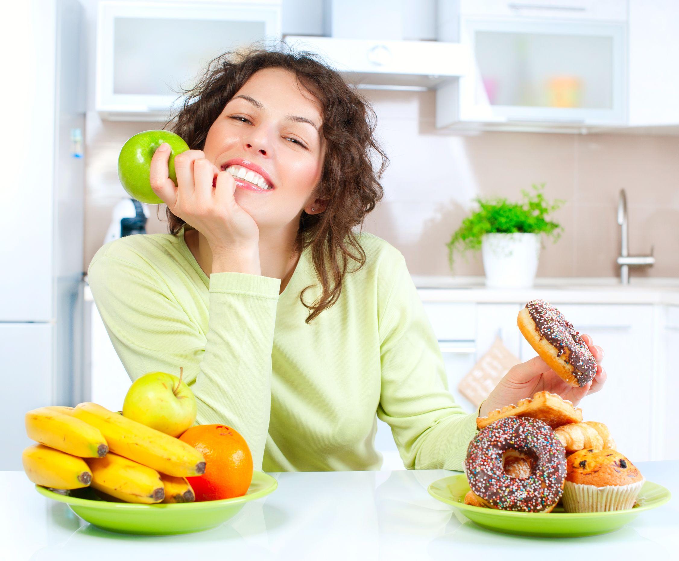 nyújtsa be a fogyás sikertörténetét zsírzsír veszteség