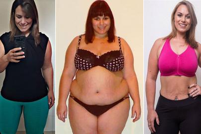 fogyni, de továbbra is azonos súlyú mennyi telített zsírt a fogyáshoz
