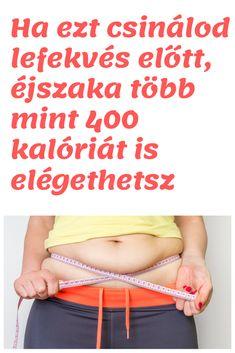 több mint 40 férfi súlycsökkenés