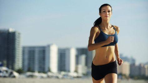 Hogyan gyorsan fogyni a csípő: 3 módon