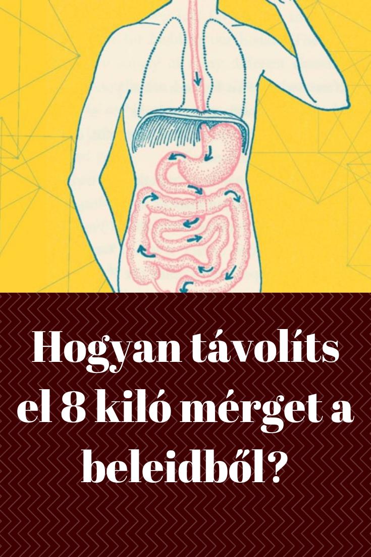 8 egészséges fogyási szokás