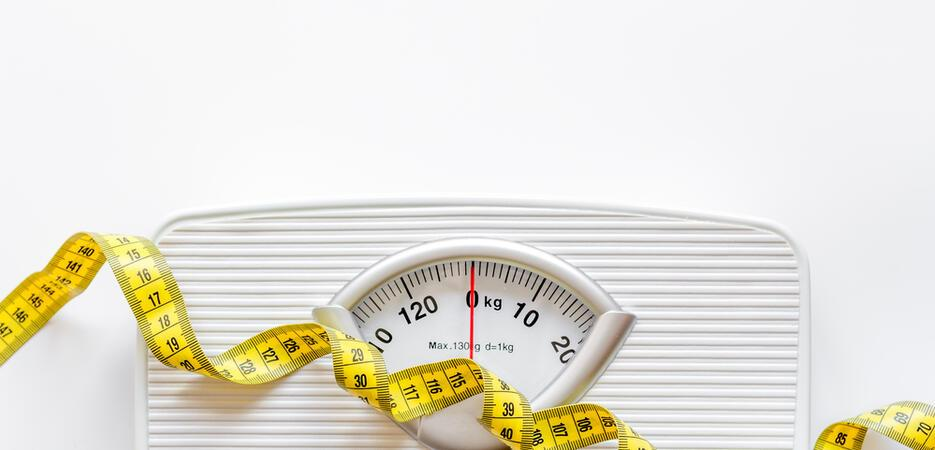 mikor lassul le a fogyás? 160 grammos szénhidrátdiéta villámgyors vacsorák pdf