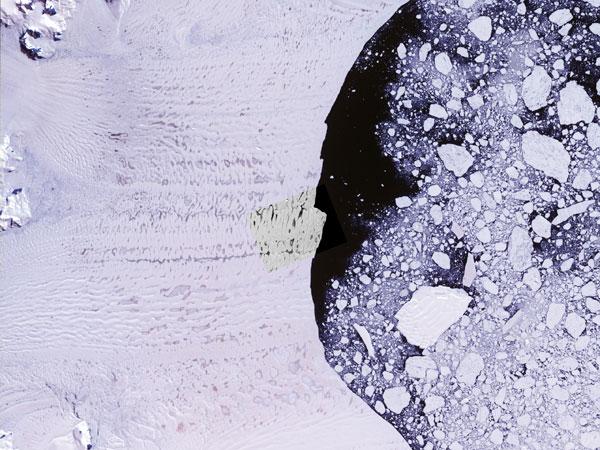 fogyás műholdas ahmedabad