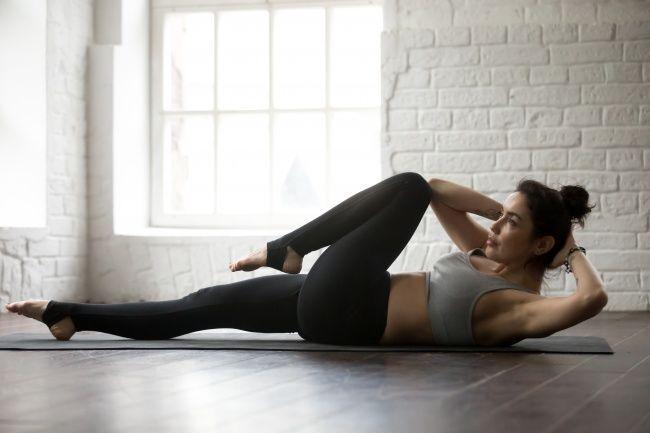 Gyors zsírégetés - Fogyókúra | Femina
