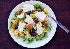 EatSlimPro Lifestyle életmód program - Kezdőoldal