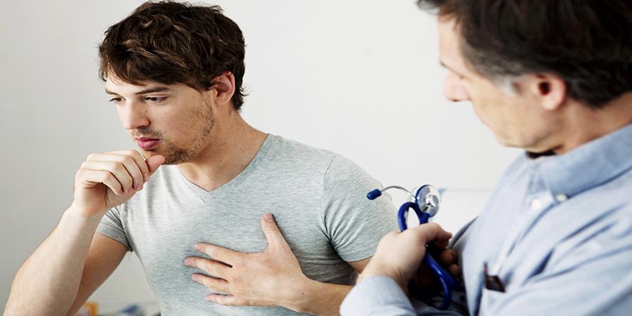 tüdőgyulladás fogyás fáradtság a fogyás gyógyítja- e a magas vérnyomást?