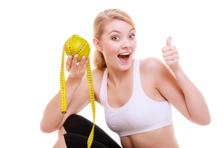 A fogyókúra gyakori buktatói | FEOL