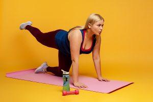 3 ok, amiért a futás a legjobb fogyást segítő mozgásforma