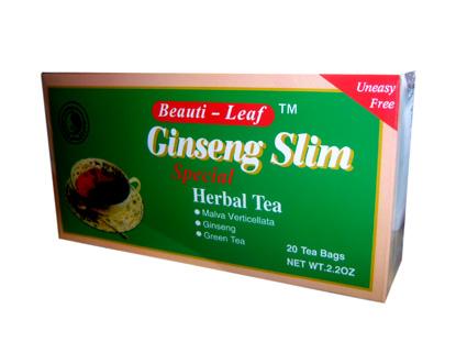 ginseng zsírégető technikailag karcsúsító guinot