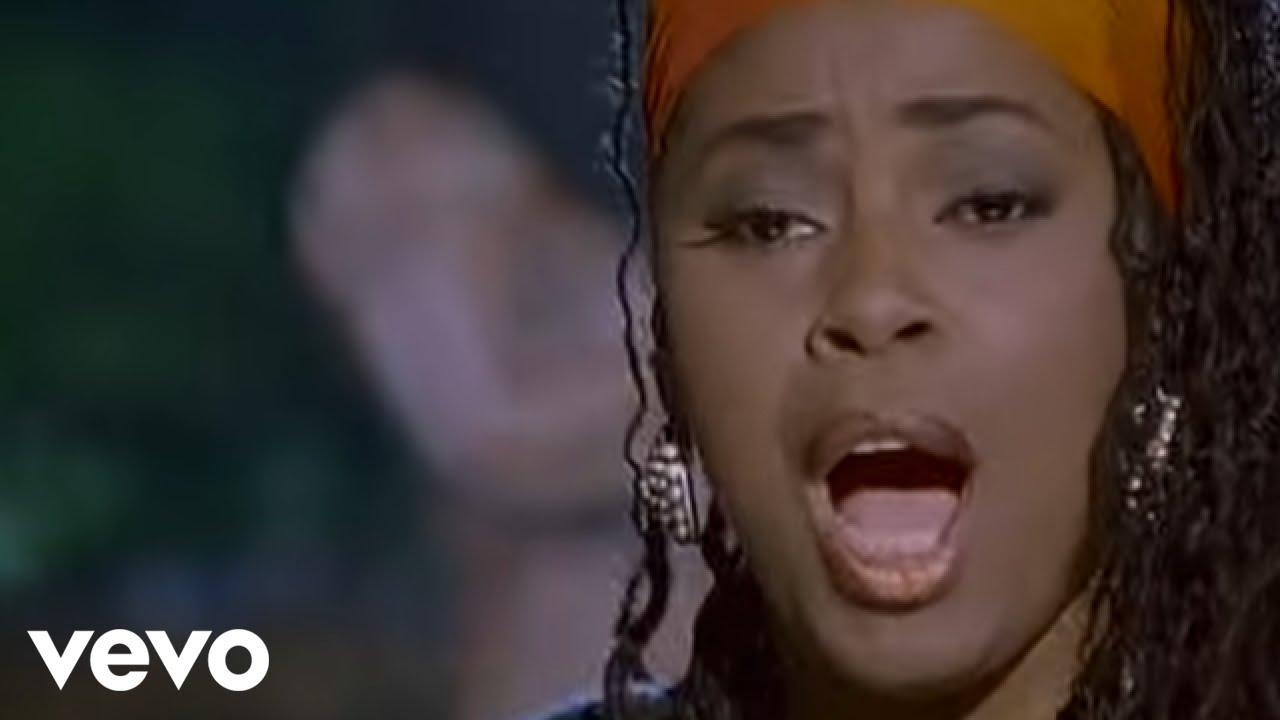 morcheeba nő fogyni dalszövegek