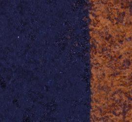 Vas- és acélfelületek oxidmentesítése és zsírtalanítása