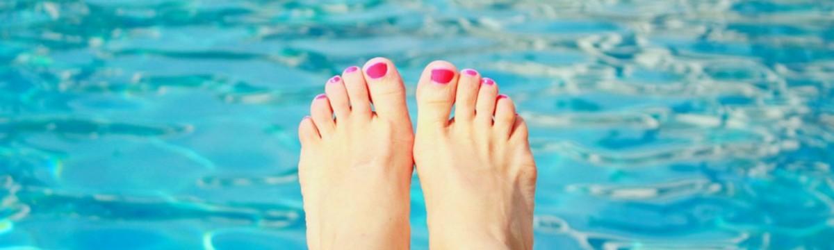 Gyors zsírégető tippek – a medencében   Well&fit