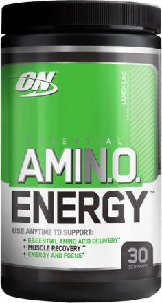 Nutrend Creatine Mega Strong Powder - Nutrend táplálék és ét