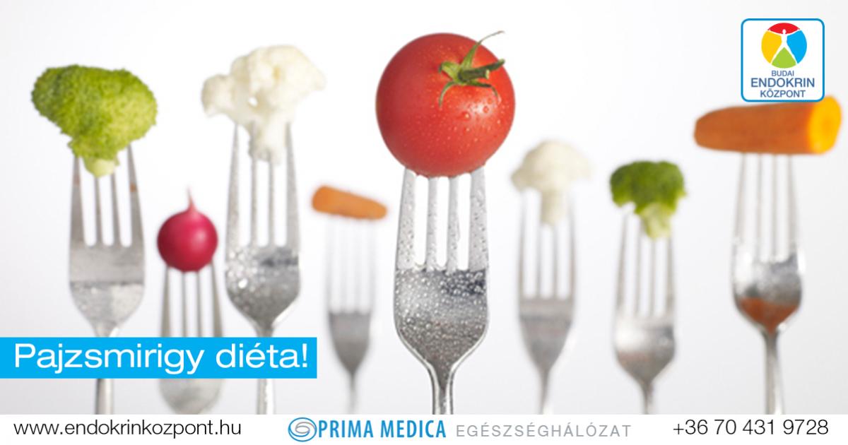 d30 zsírégetők mellékhatásai ir diéta alapjai