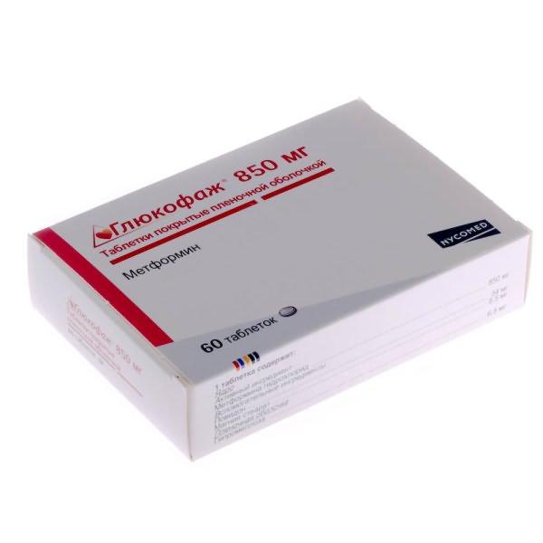 Tari Annamária | Gyorsabb fogyás gyógyszerekkel?