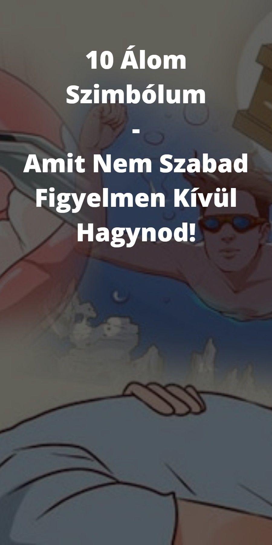 A fogyás titka: Miért ragaszkodik a tudatalattink a zsírpárnáinkhoz? - romance-tv.hu