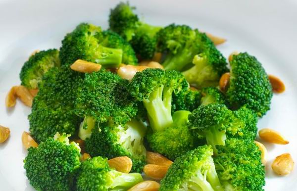 7 tipp, ami biztosan segít a fogyásban
