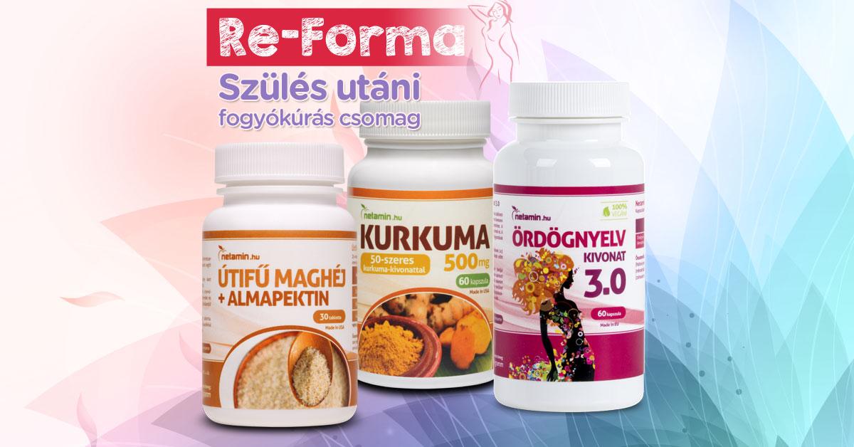 A kurkumin segíthet fogyni fogyni 2 hét alatt egészséges módon