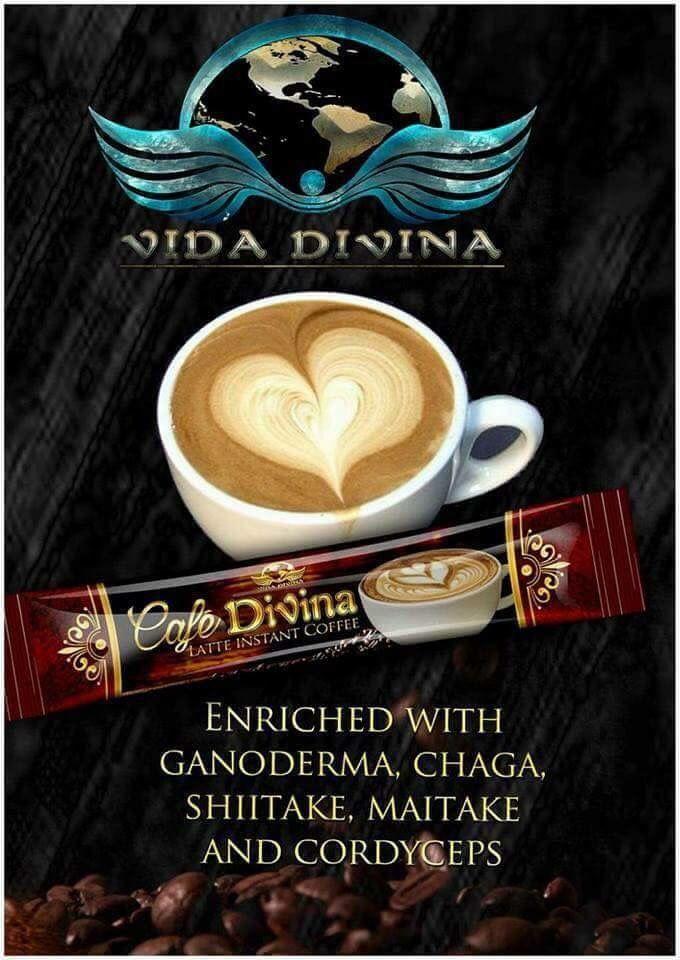 kávézó divina fogyás femme fatales égő sorozat