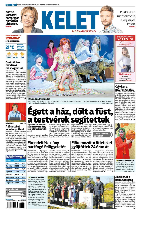 fogyás visszavonulás horvátország