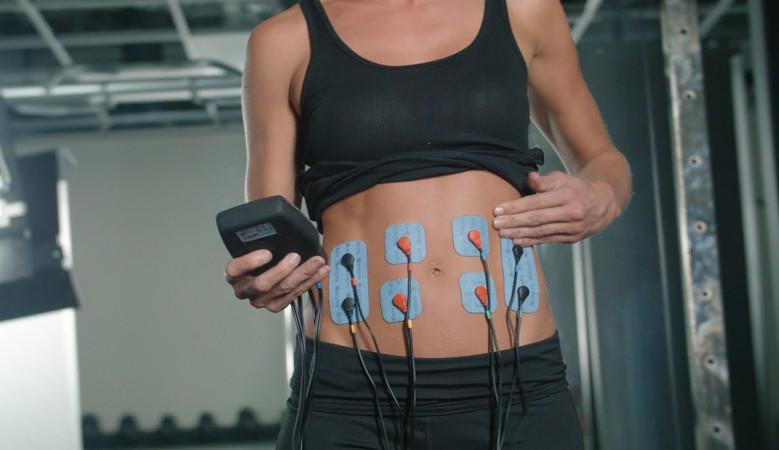 Miért hatásos az evezőpados edzés? - inSPORTline