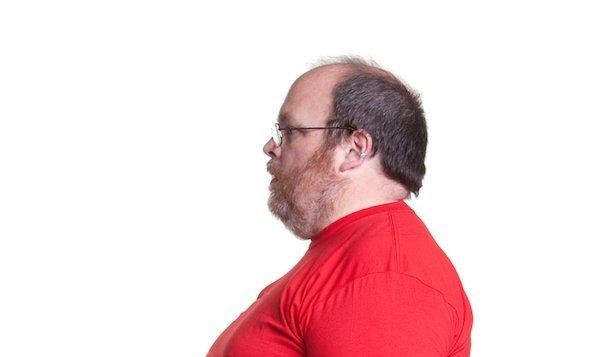 fogyni 48 éves férfi