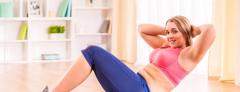 zsírégetés, amit nem szabad enni súlycsökkenés veseelégtelenség esetén