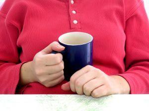 menopauza enyhítése és fogyás