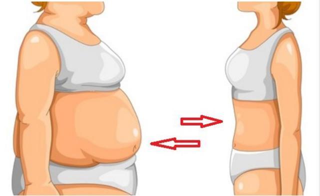 daliresp fogyás turbó diéta laktózmentes