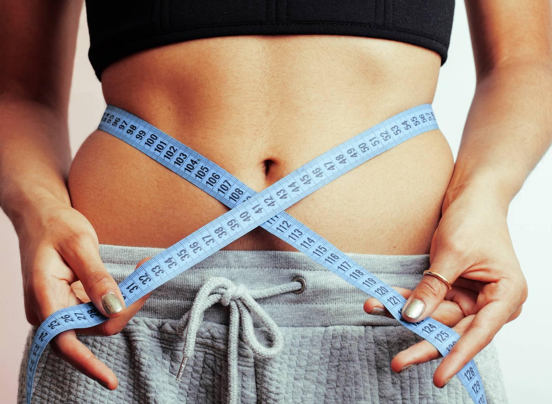A hatékony zsírégetés