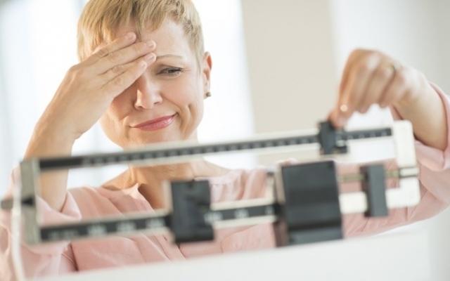Nehéz lenne fogyni 40 éves kor fölött? Ne hidd el!