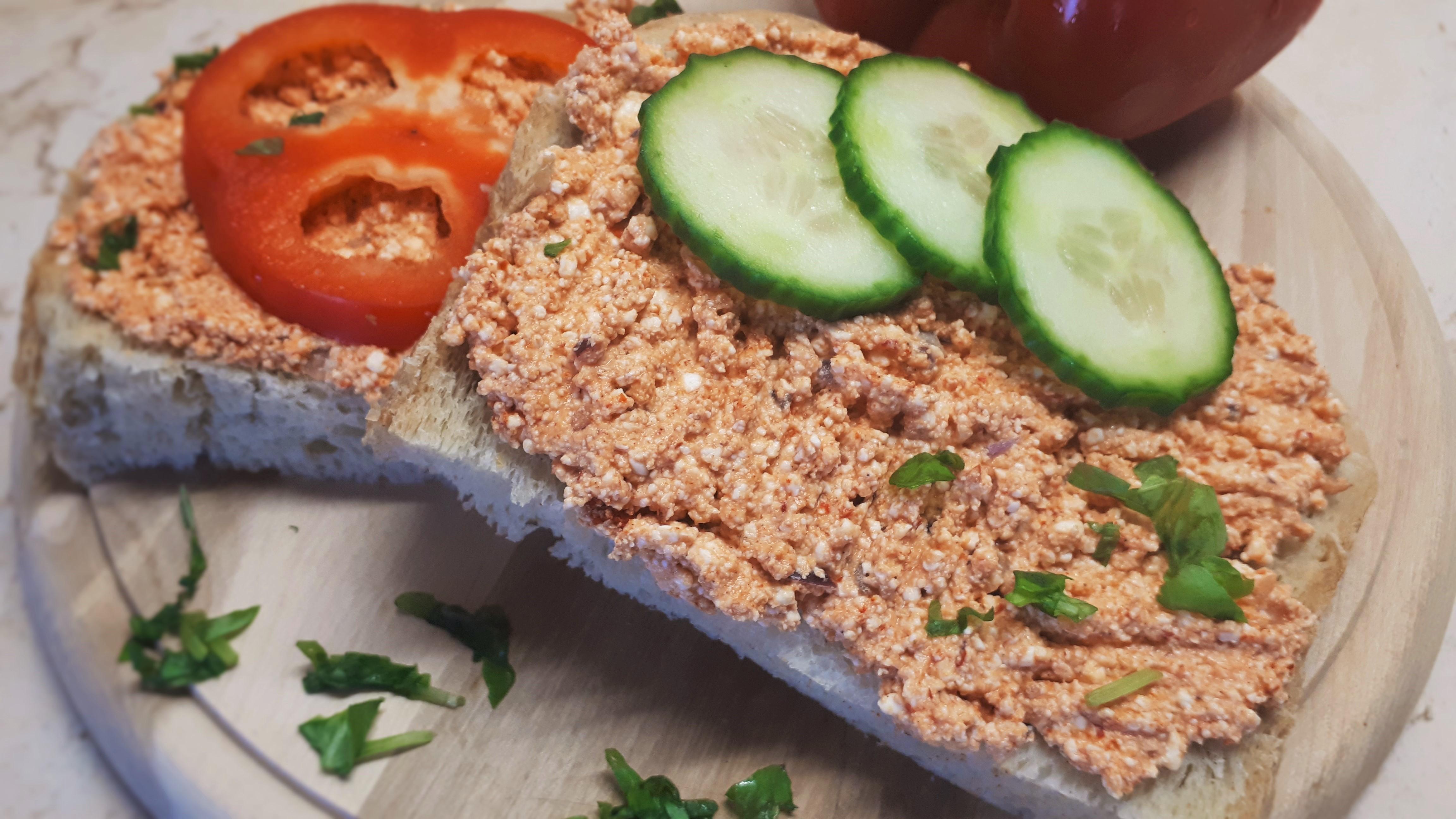 5 fogyókúrás vacsora, amivel nem kell sokat bíbelődni | Diéta és Fitnesz