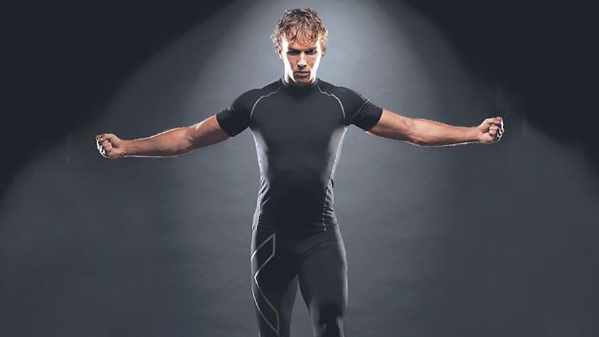 Izzasztó női rövidnadrág kardioedzéshez, fitneszhez, fekete DOMYOS - | Decathlon