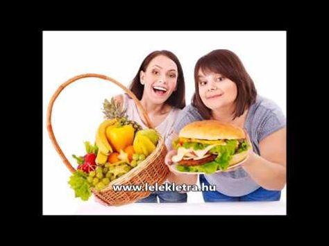 120 grammos szénhidrát diéta mennyi ideig zsír éget le