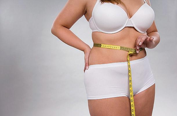 hogyan lehet eltávolítani a zsírt a csípőről