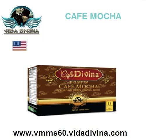 kávézó divina fogyás has zsír lefogy