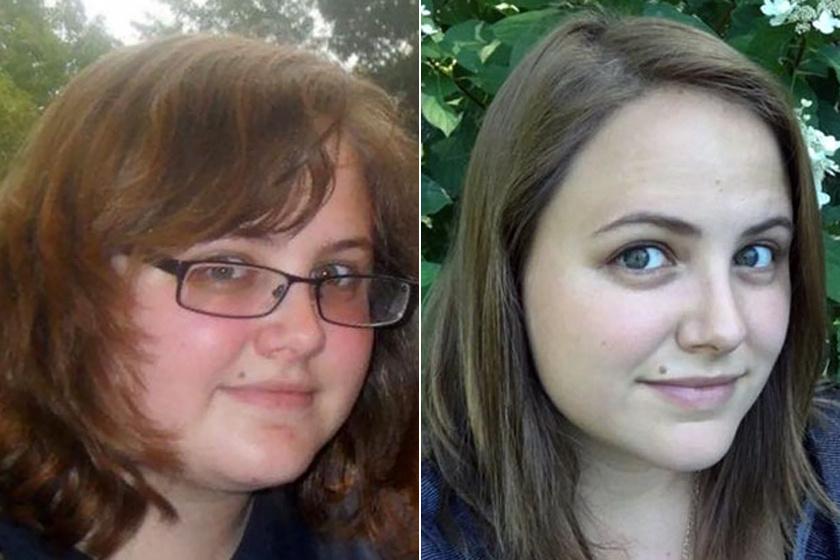 Önbizalom növelés fogyással | Turbó Diéta