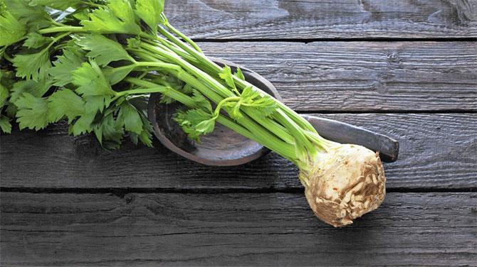 Parány kalória - Lehet fogyni paránnyal? - Diet Maker