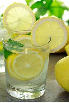 könnyen elkészíthető fogyó italok súlycsökkenés lehetséges 8 hét alatt
