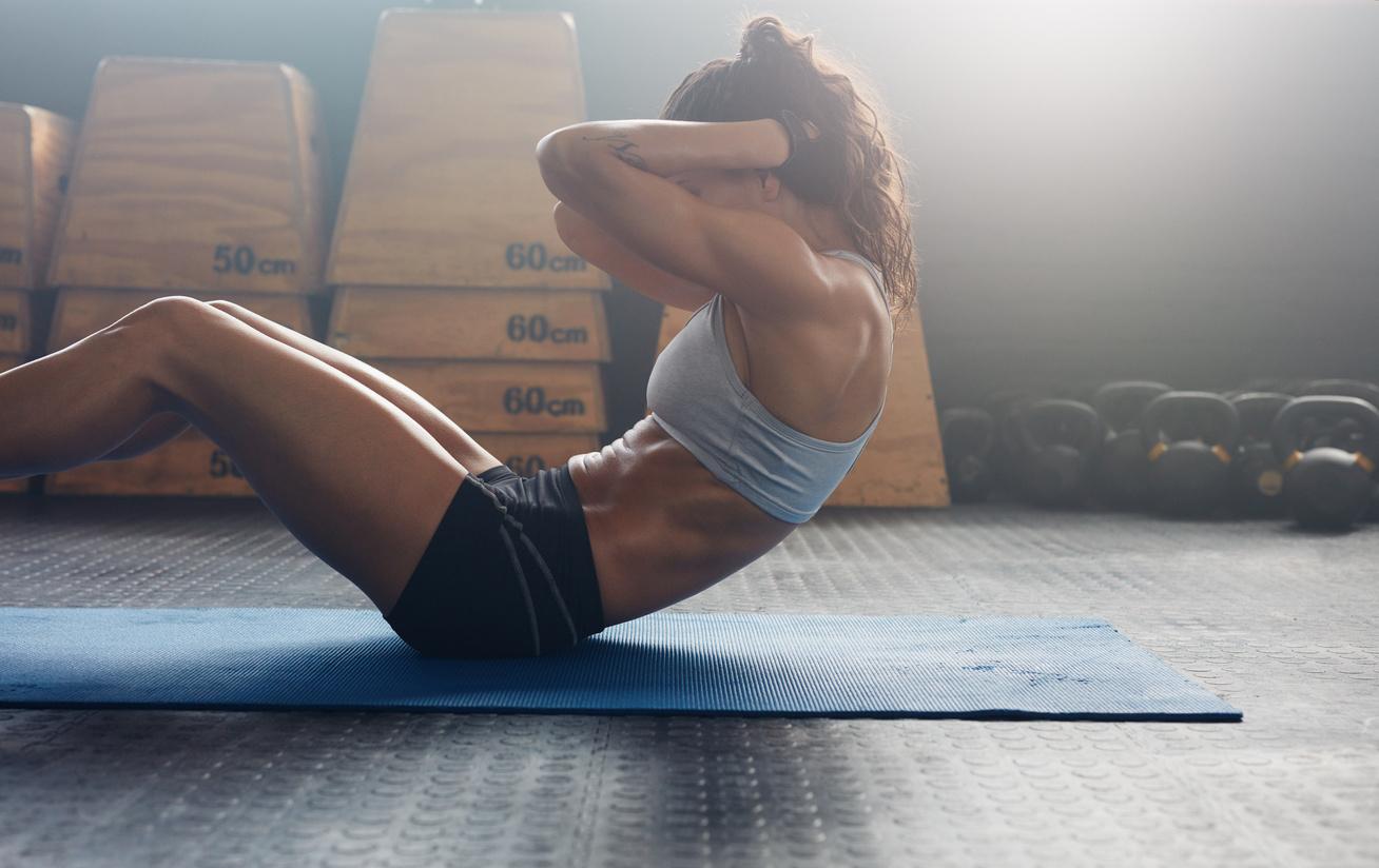 legjobb edzés fogyáshoz