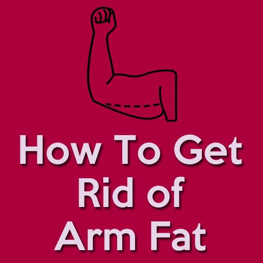 tegye zsírégető üzemmódba eltávolítja a zsírt a mellkasból?